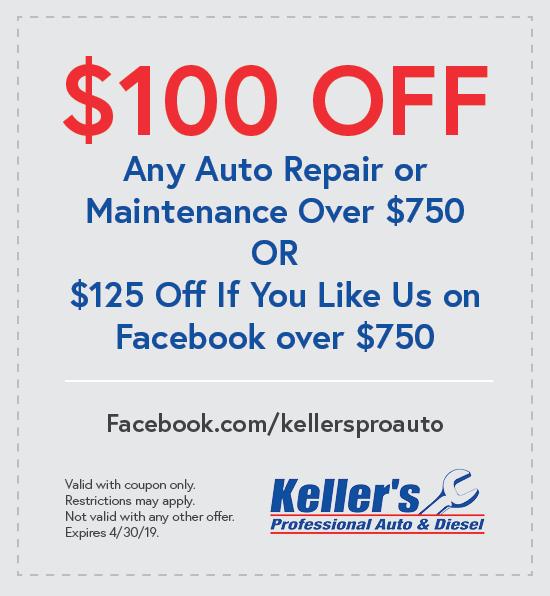 Kellers_web coupons_2nd row4.jpg