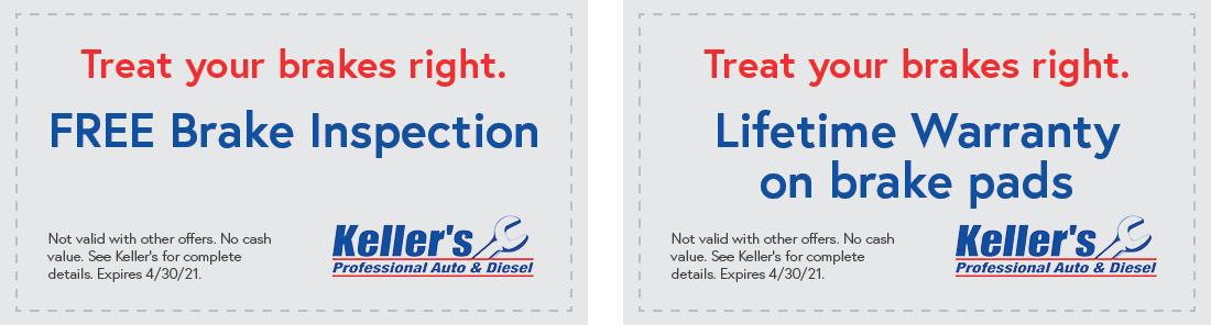 Kellers_web coupons_BRAKES.jpg