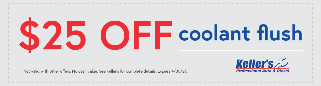 Kellers_web coupons_25 off coolant flush.jpg