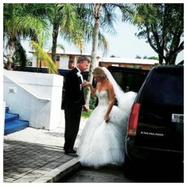 Wedding2y.png