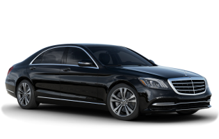 Mercedes S550 Thin.png