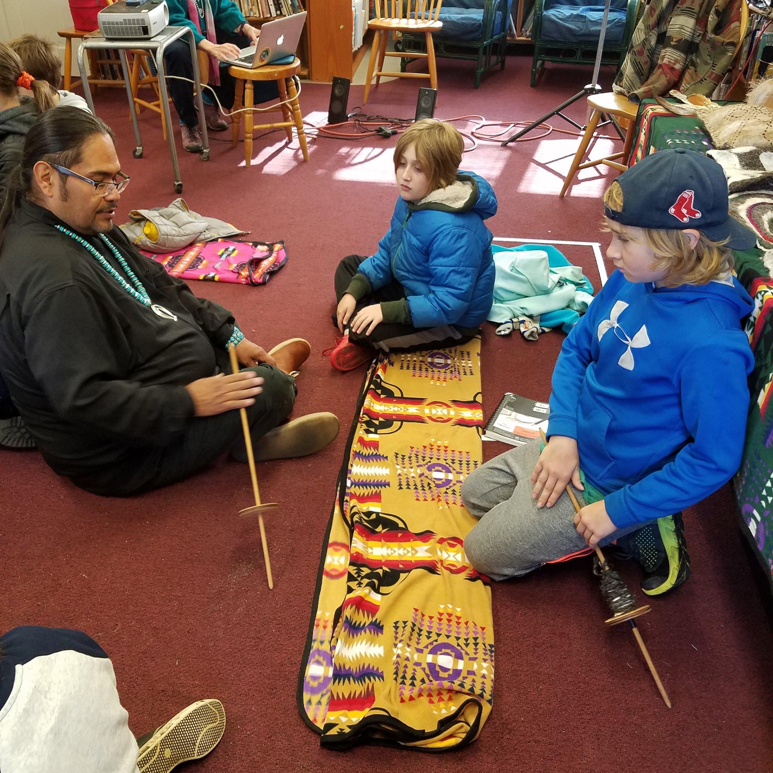 Navajo Weaving 3.jpg