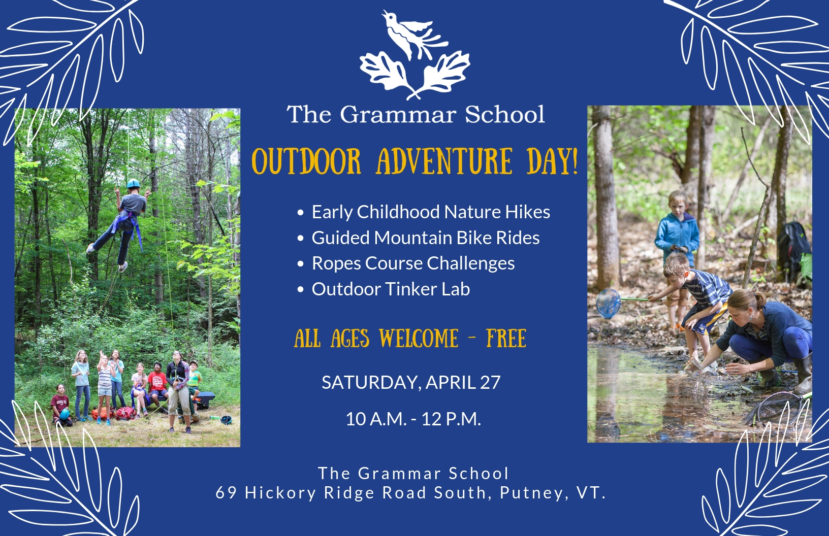 WEB Horizontal Outdoor Adventure Day Poster.jpg