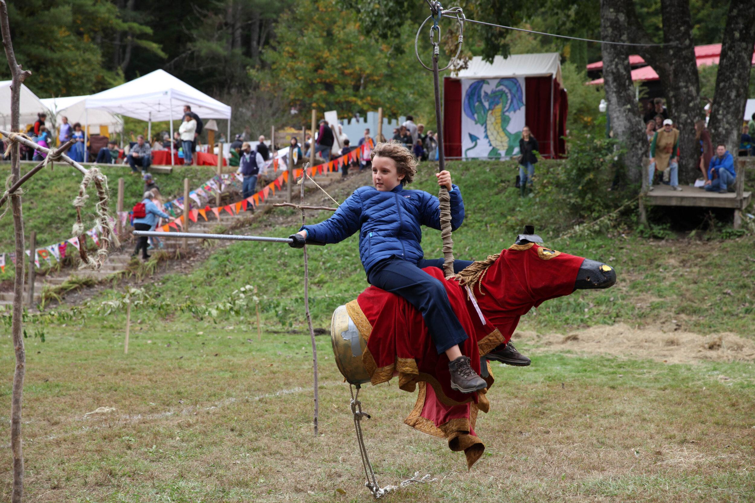 Medieval Faire-9911.jpg