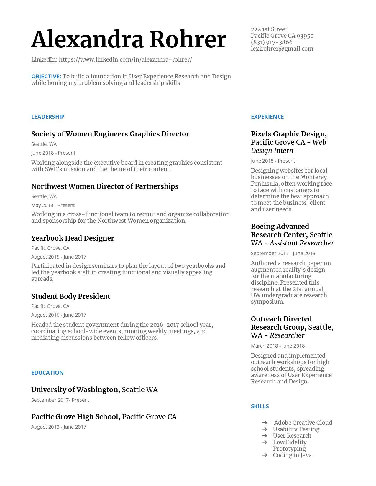 (Most Recent) Resume Freshman Year-page-001.jpg