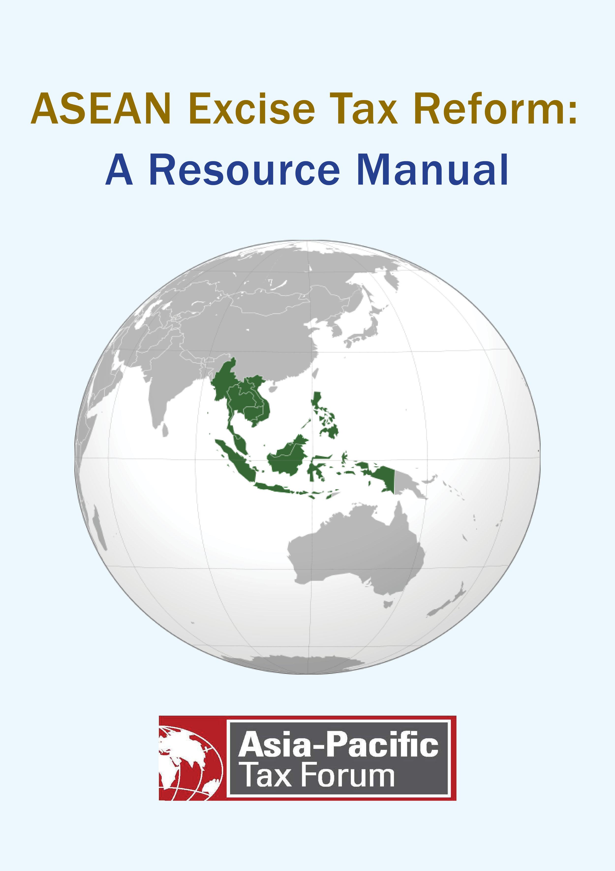 ASEAN Manual2.jpg