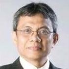 Didik Rachbini - Economic Professor, Universitas Mercu Buana and Universitas Indonesia; Founder of Institute for Development of Economic and Finance (Jakarta, Indonesia)