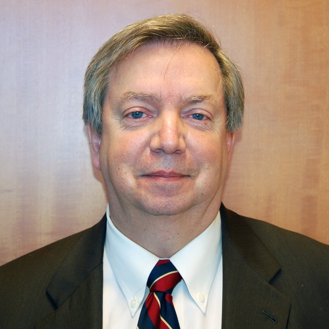 Karl Schmalz - Former Assistant General Tax Counsel, Exxon Mobil Corporation