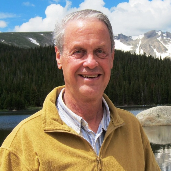 Emil Sunley - Former Assistant Director, Fiscal Affairs Department, International Monetary Fund and Former Deputy Assistant Secretary, U.S. Treasury