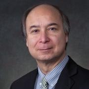 Jean-Francois Wen - Professor, University of Calgary