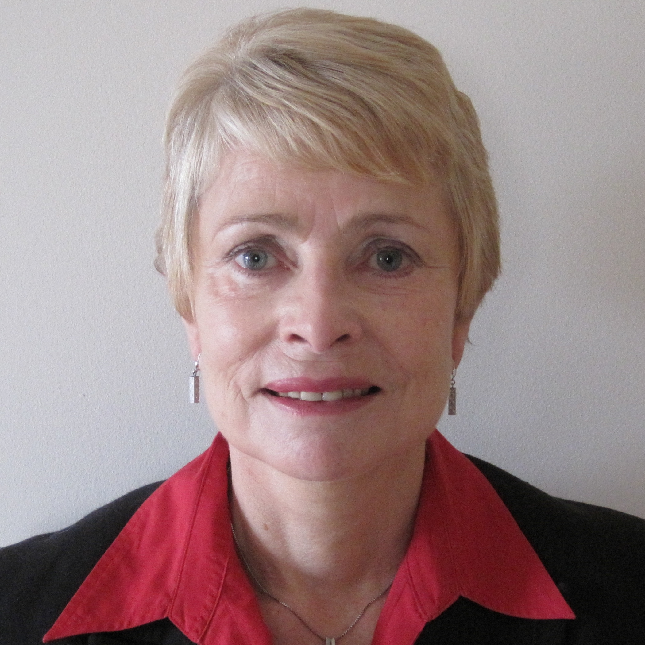 Liz Allen - Former Head of Division, H.M. Revenue and Customs and H.M. Customs and Excise (United Kingdom)
