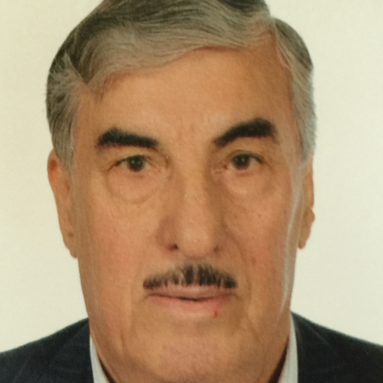 Azez Jaafar Hassan - Former Deputy Minister of Finance and Advisor to the Vice President, Republic of Iraq