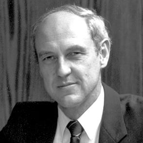 Charles McLure - Senior Fellow (Emeritus), Hoover Institution, Stanford University and Former Deputy Assistant Secretary, U.S. Treasury
