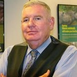 Allen Bruford - Former Deputy Director of Compliance and Trade Facilitation, World Customs Organization
