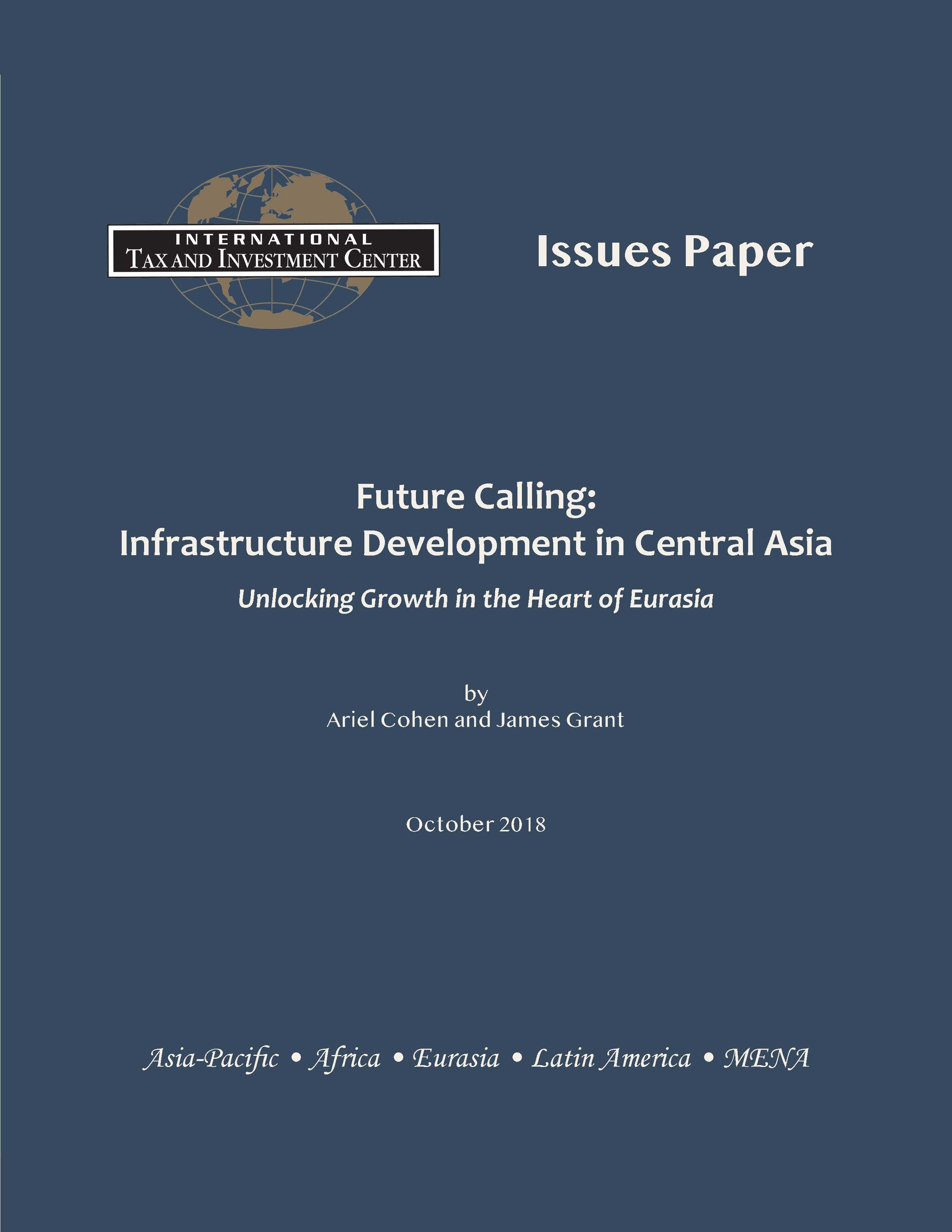Pages from Infrastructure Development in Central Asia.jpg