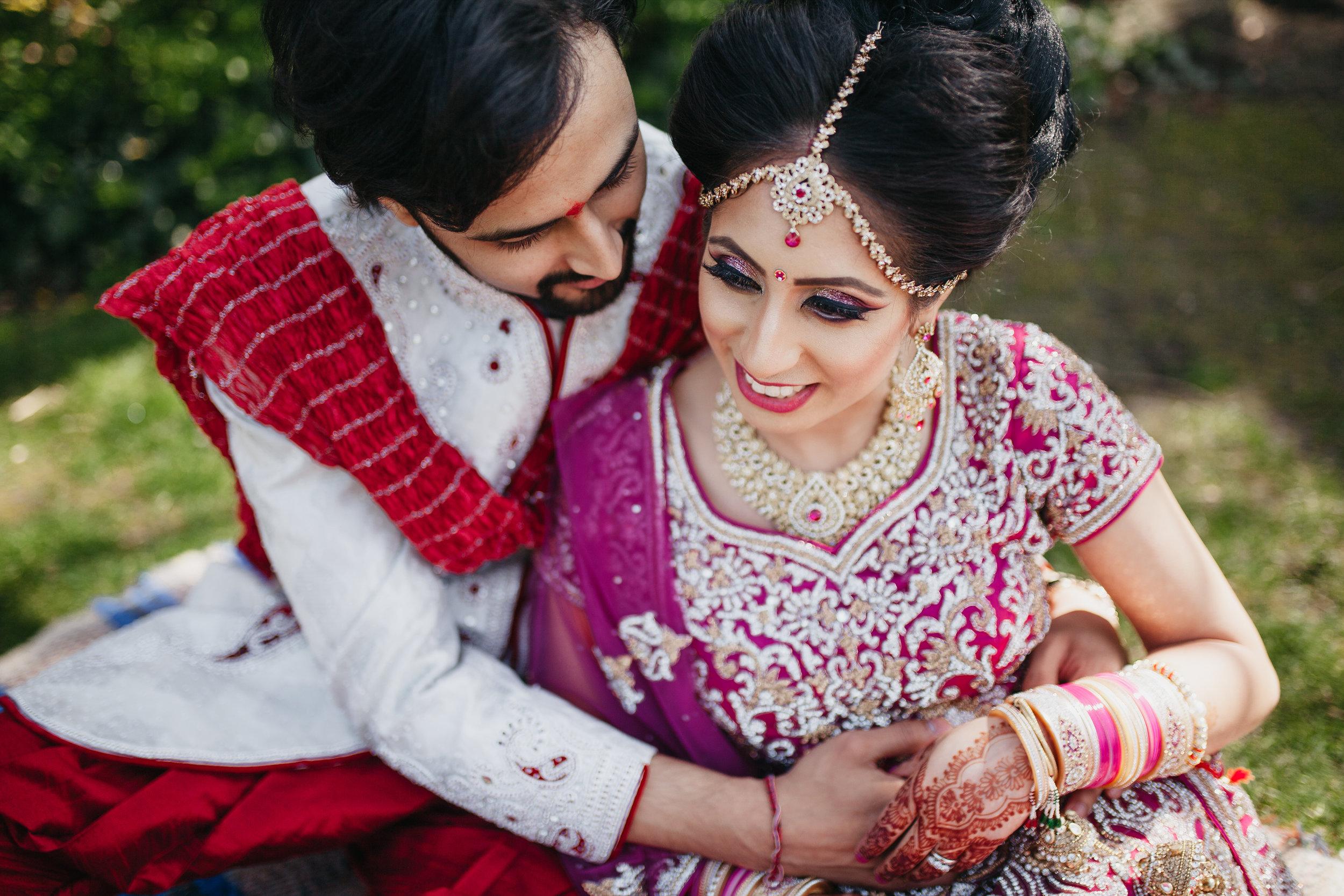 Jatin & Kiran-1094.jpg