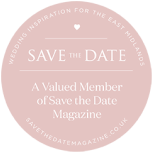 save-the-date-badge-01_2.png