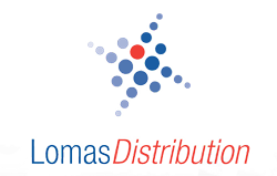 lomas_distribution.png