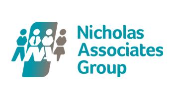 NA-Group-Logo.jpg