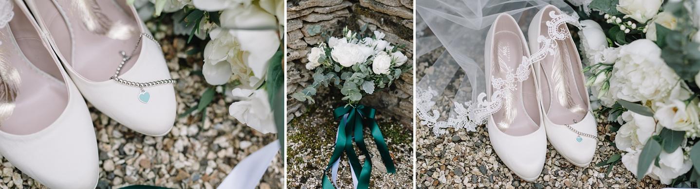 Oxleaze-Barn-Wedding-Photographer_0003.jpg