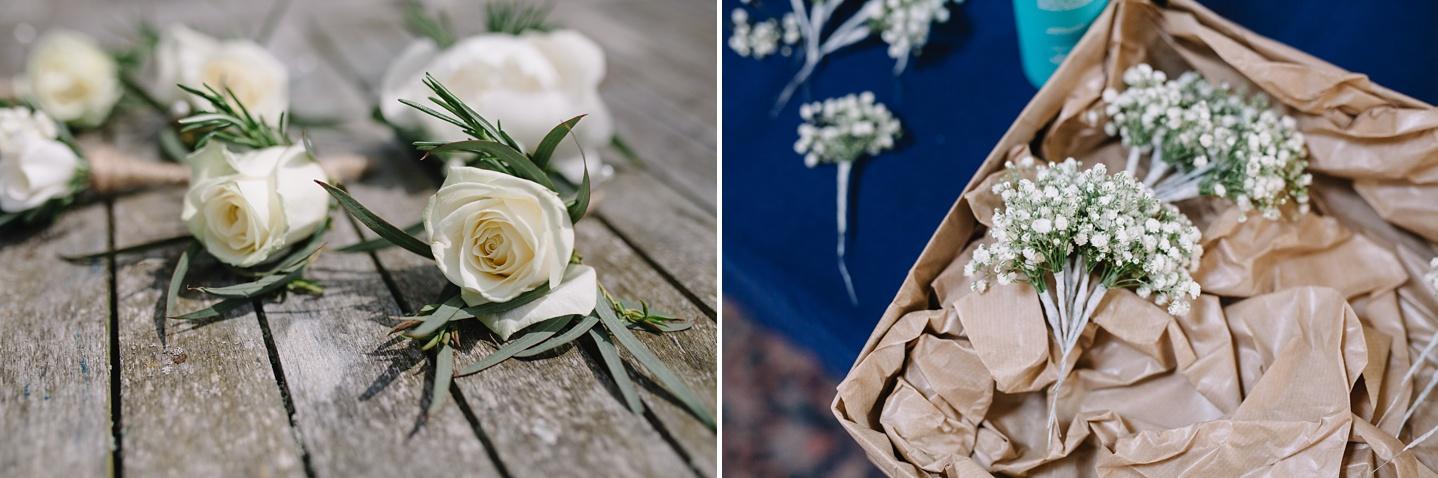 Oxleaze-Barn-Wedding-Photographer_0012.jpg