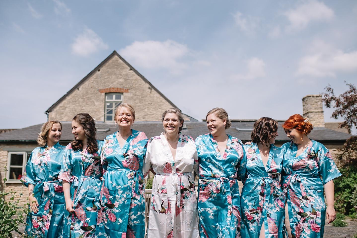 Oxleaze-Barn-Wedding-Photographer_0013.jpg