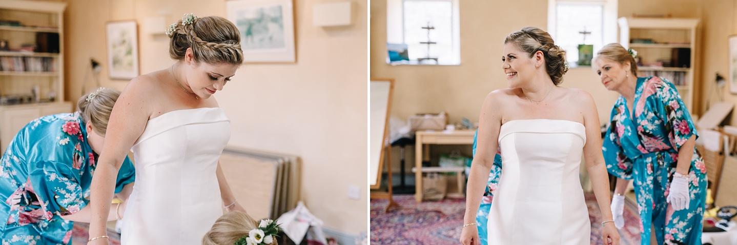 Oxleaze-Barn-Wedding-Photographer_0016.jpg
