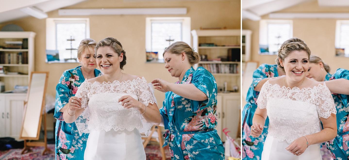 Oxleaze-Barn-Wedding-Photographer_0018.jpg