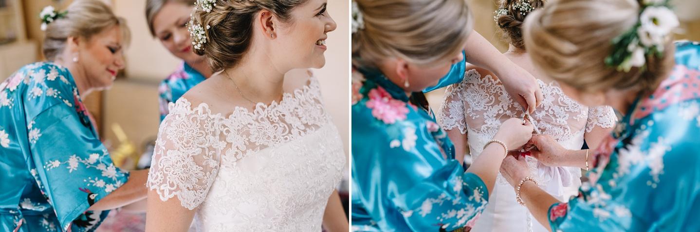 Oxleaze-Barn-Wedding-Photographer_0020.jpg