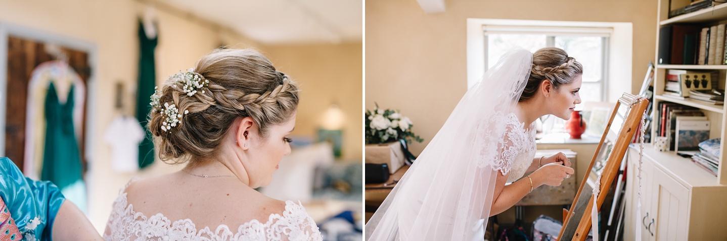 Oxleaze-Barn-Wedding-Photographer_0022.jpg