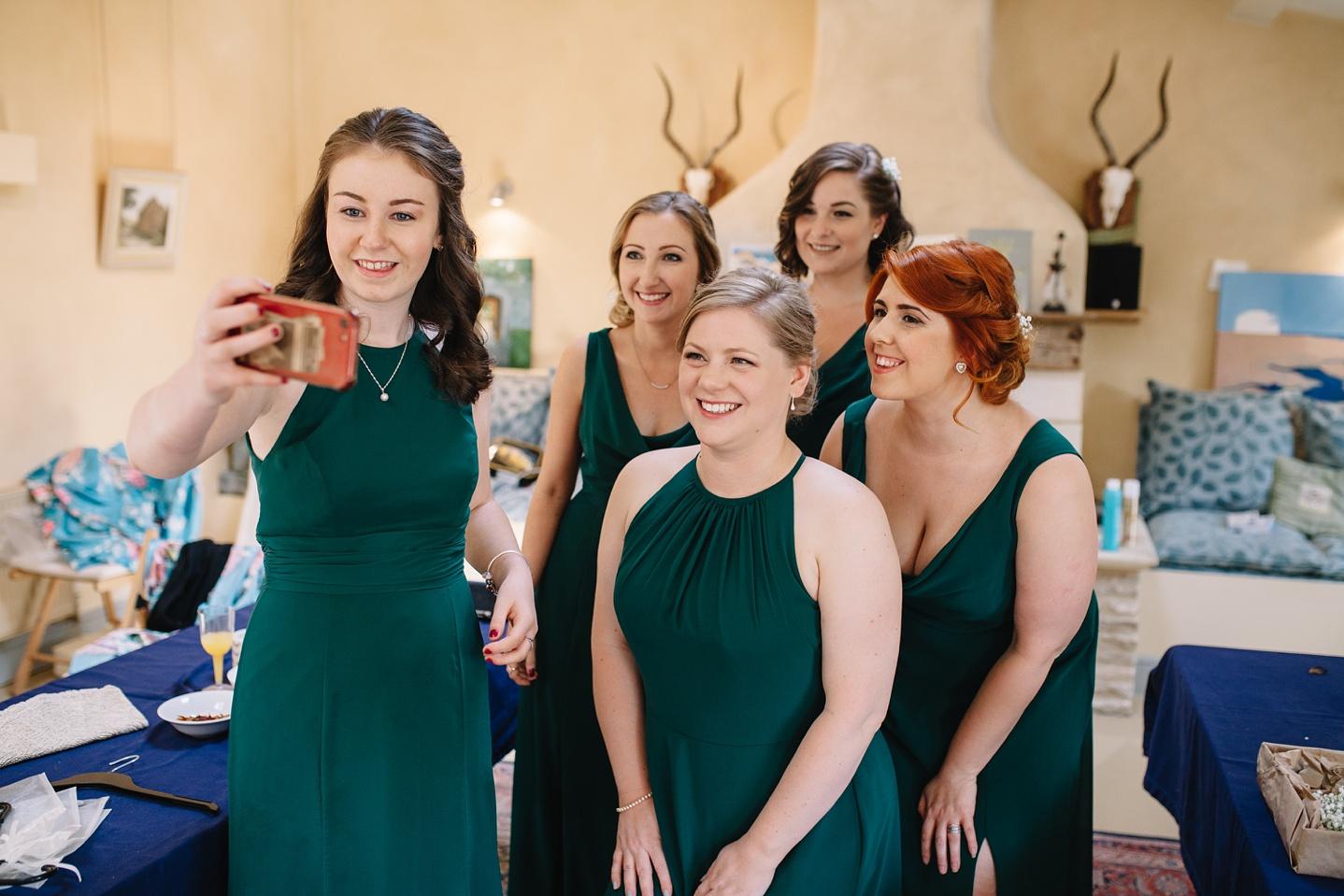 Oxleaze-Barn-Wedding-Photographer_0021.jpg