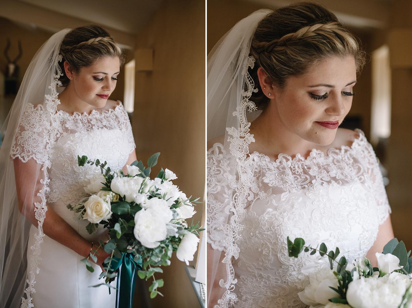 Oxleaze-Barn-Wedding-Photographer_0028.jpg