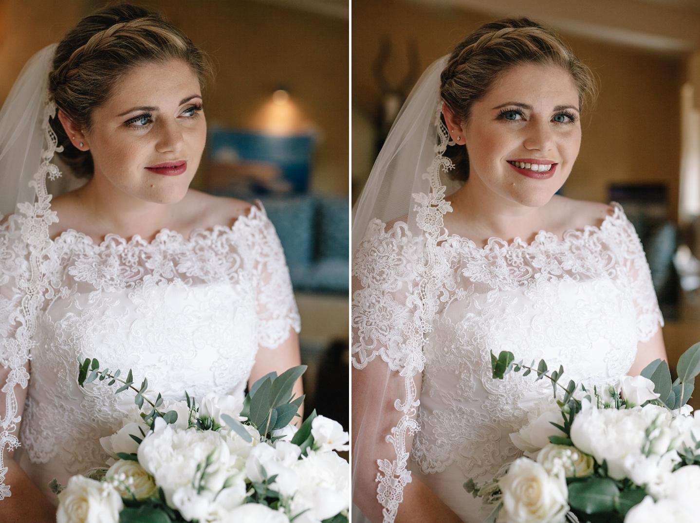 Oxleaze-Barn-Wedding-Photographer_0029.jpg