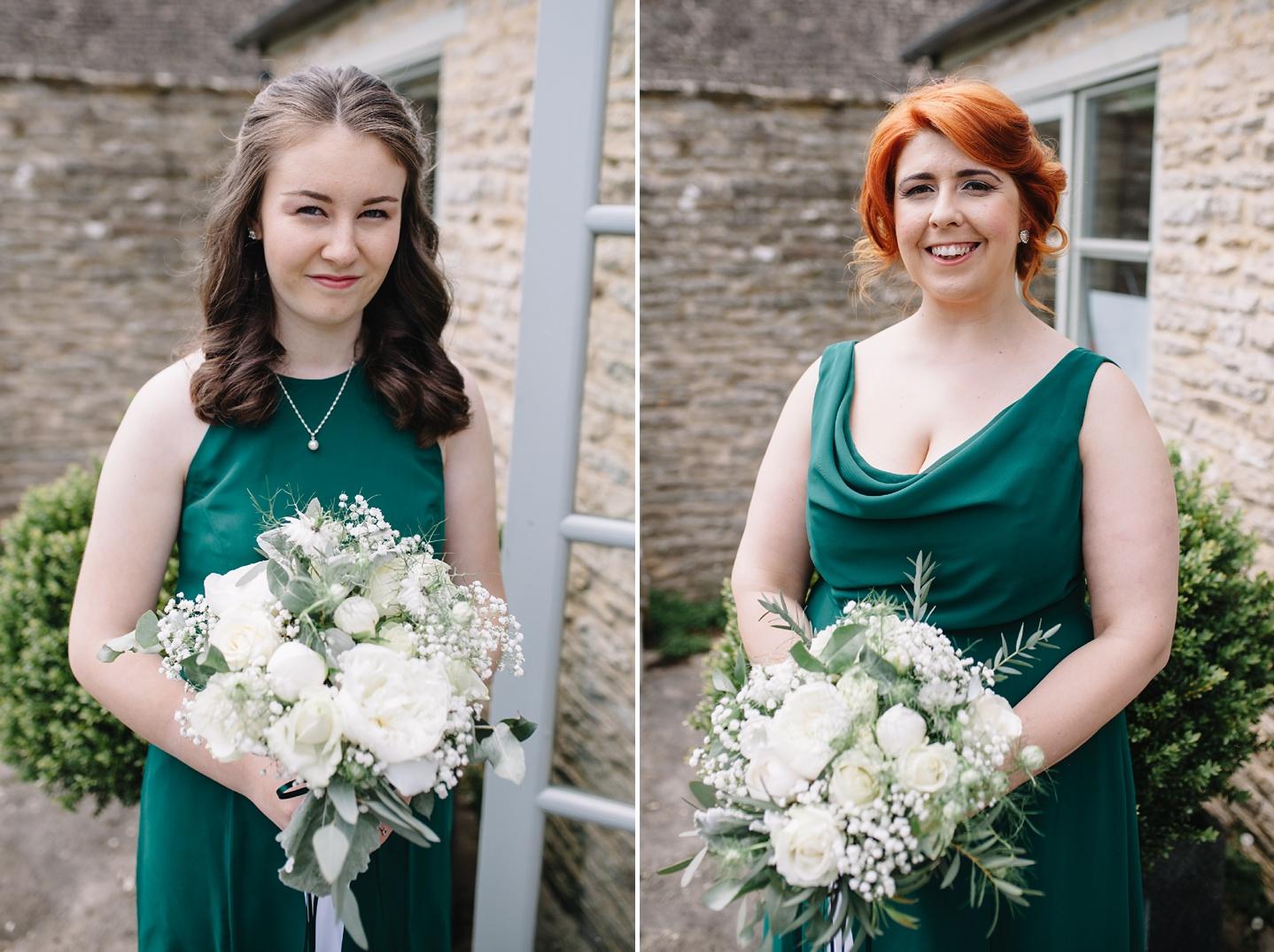 Oxleaze-Barn-Wedding-Photographer_0032.jpg