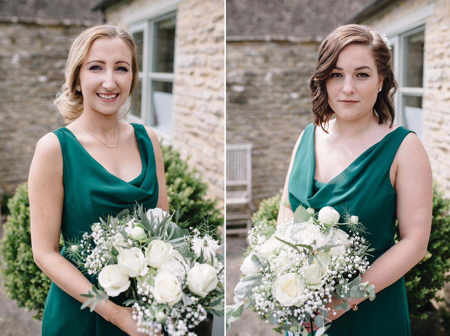 Oxleaze-Barn-Wedding-Photographer_0033.jpg