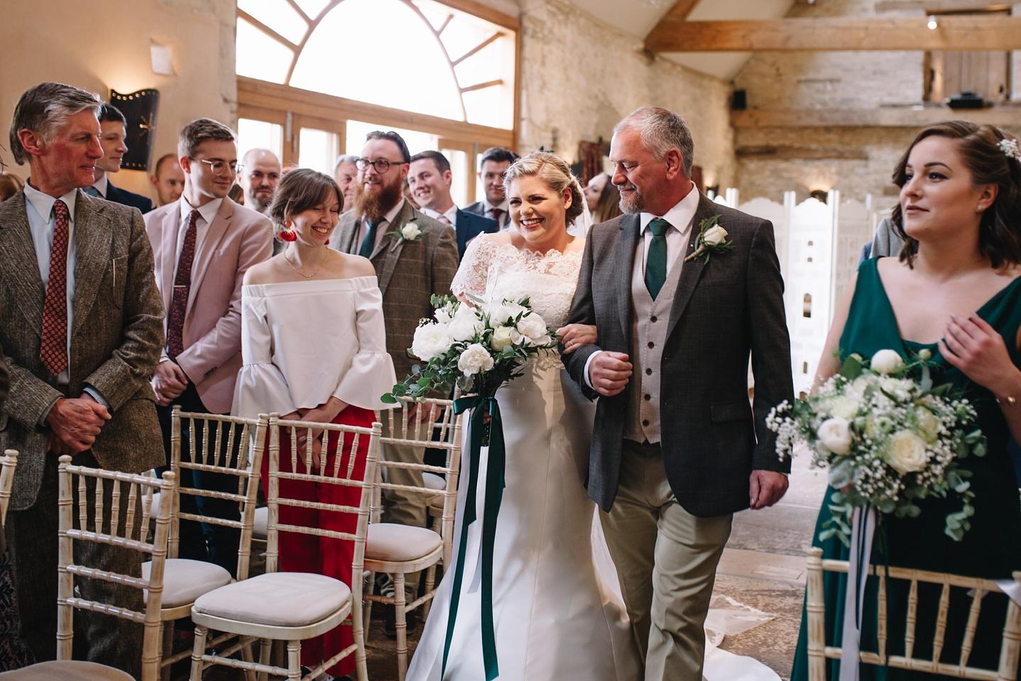 Oxleaze-Barn-Wedding-Photographer_0040.jpg