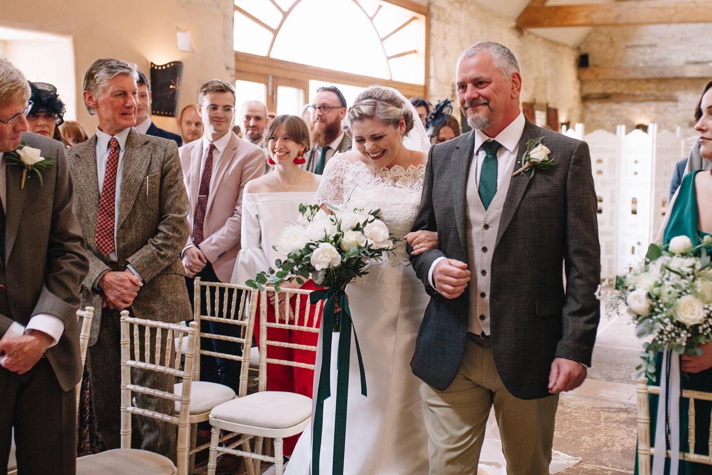 Oxleaze-Barn-Wedding-Photographer_0041.jpg