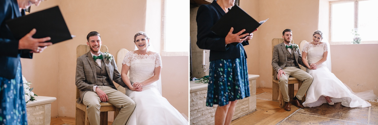 Oxleaze-Barn-Wedding-Photographer_0042.jpg