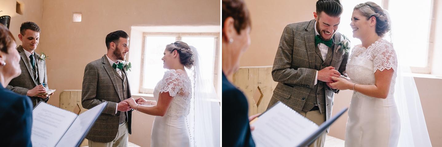Oxleaze-Barn-Wedding-Photographer_0048.jpg