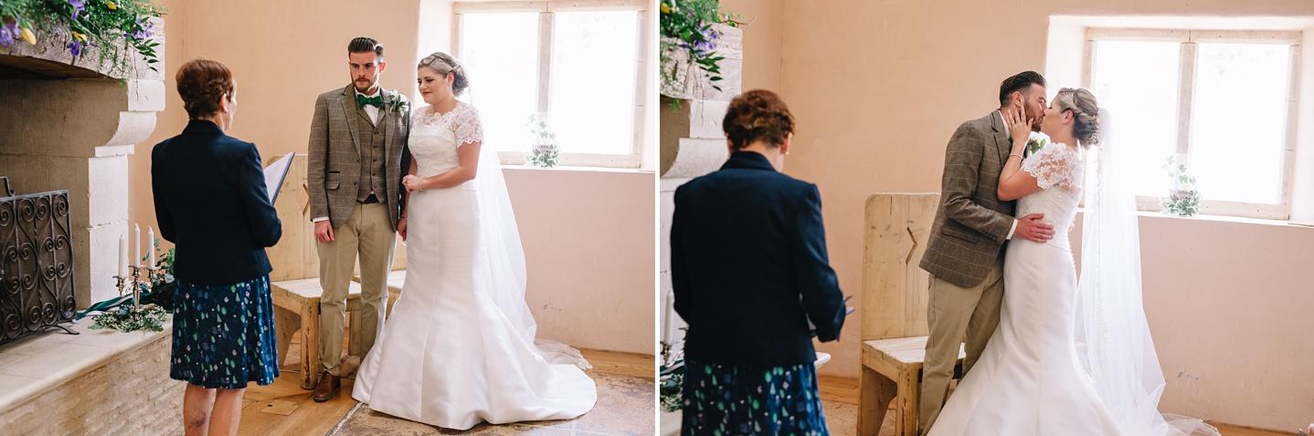 Oxleaze-Barn-Wedding-Photographer_0050.jpg