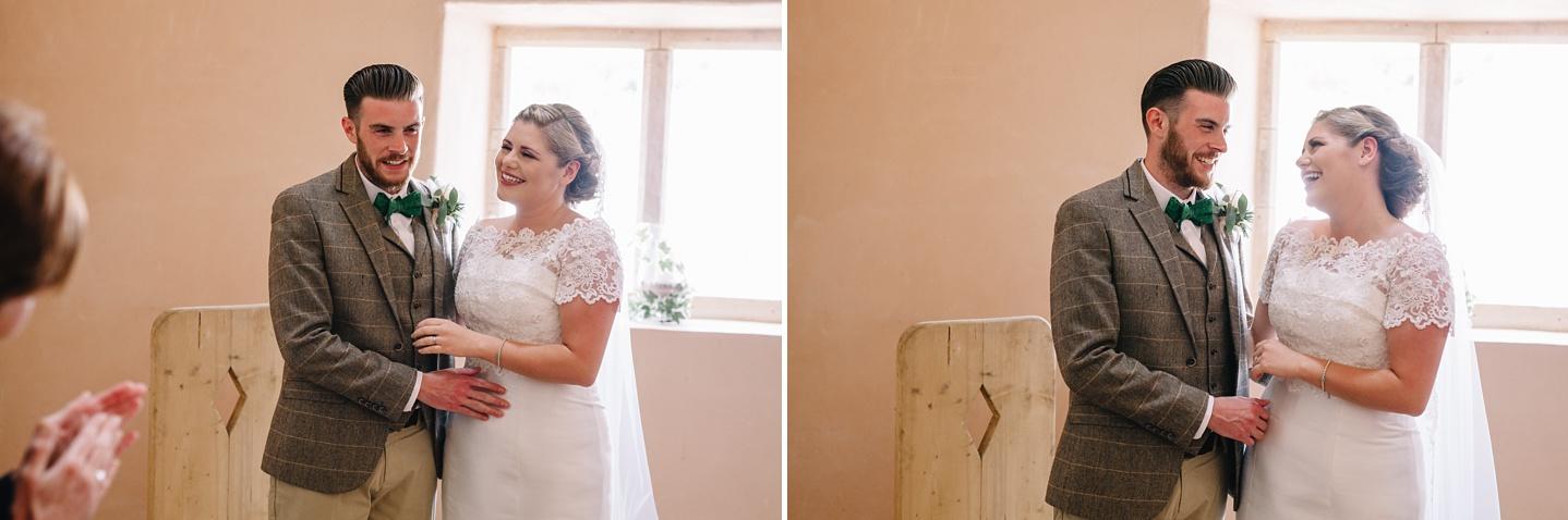 Oxleaze-Barn-Wedding-Photographer_0053.jpg