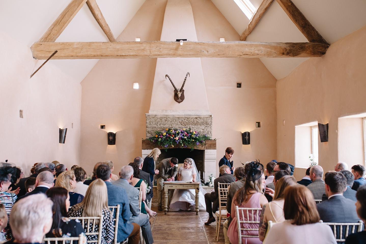 Oxleaze-Barn-Wedding-Photographer_0054.jpg