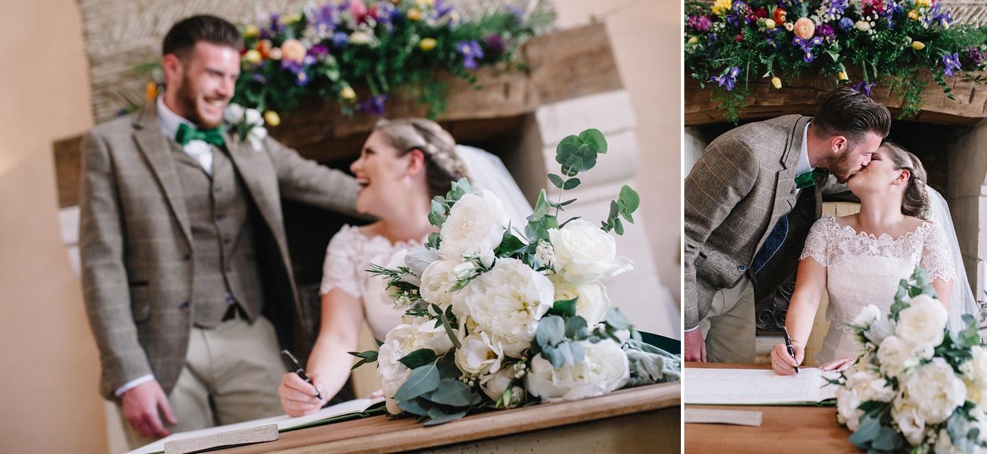 Oxleaze-Barn-Wedding-Photographer_0055.jpg