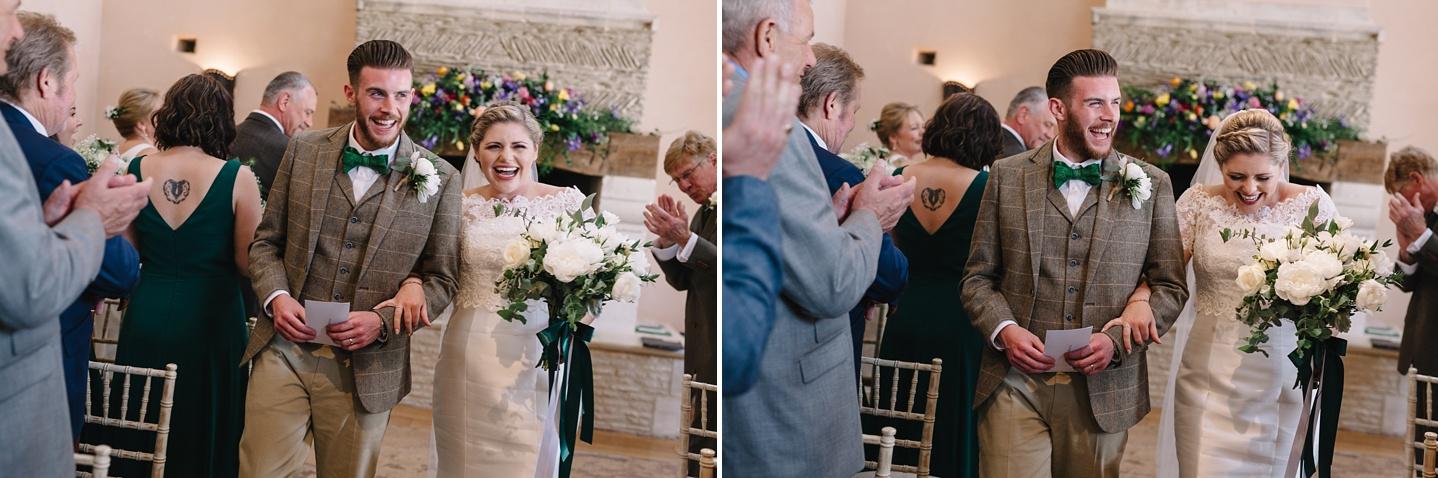 Oxleaze-Barn-Wedding-Photographer_0057.jpg