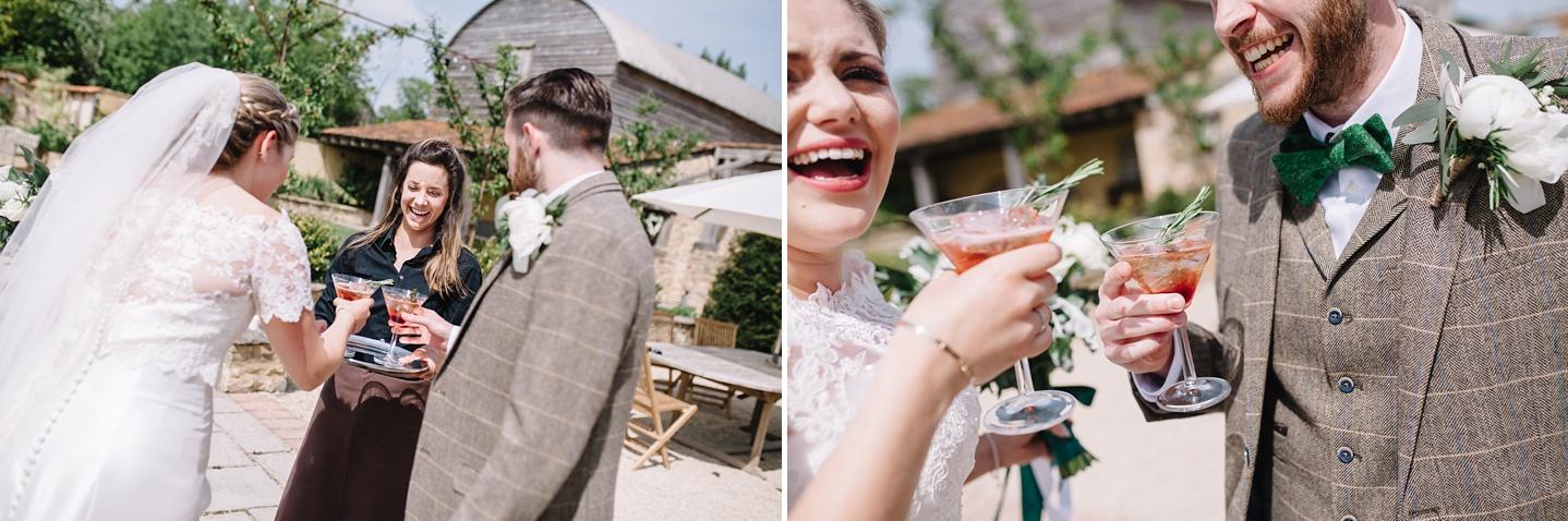 Oxleaze-Barn-Wedding-Photographer_0059.jpg