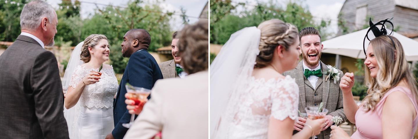Oxleaze-Barn-Wedding-Photographer_0062.jpg