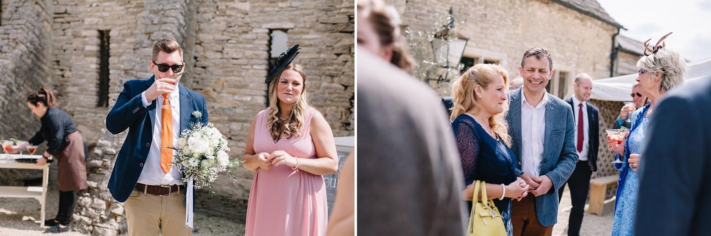 Oxleaze-Barn-Wedding-Photographer_0065.jpg