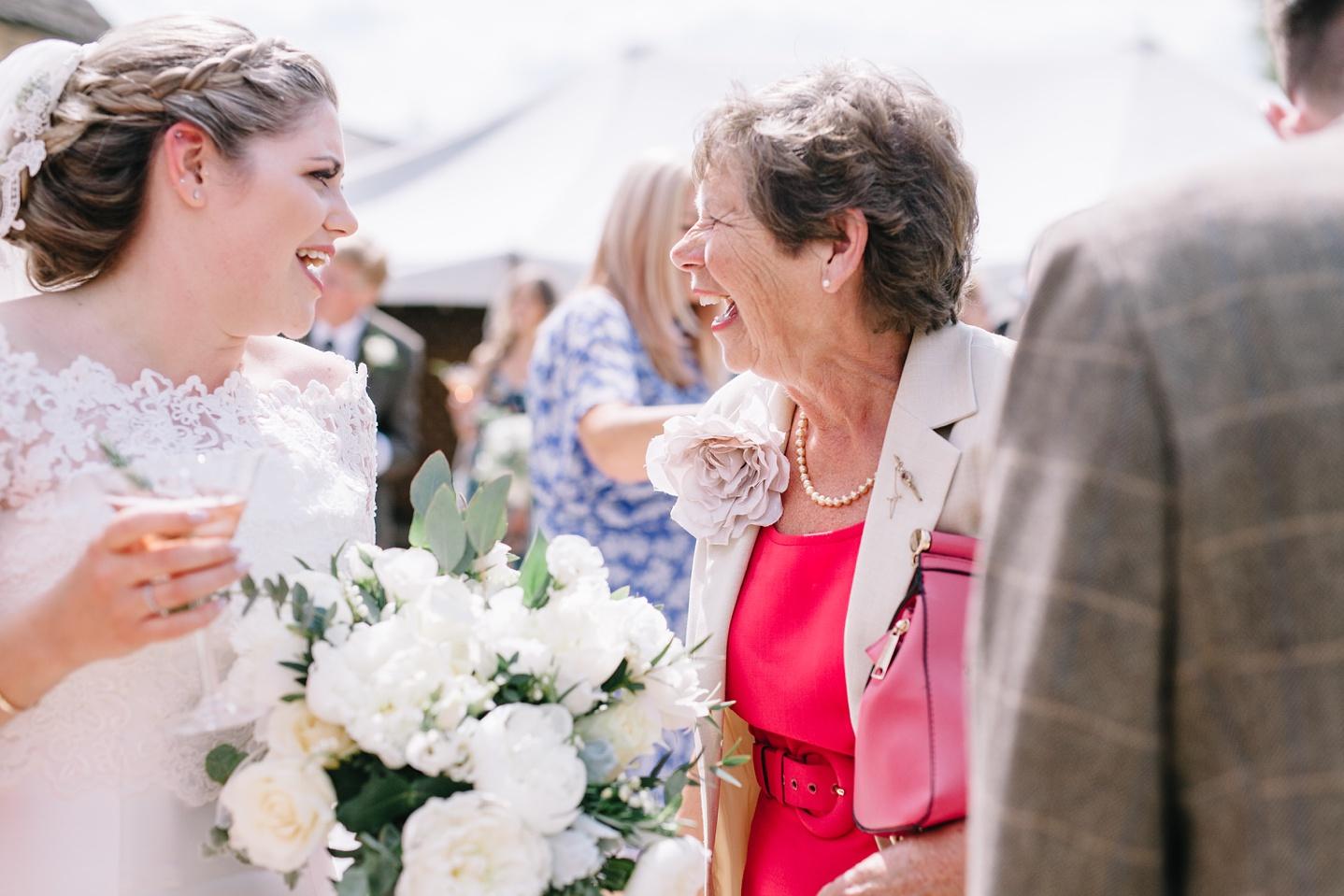 Oxleaze-Barn-Wedding-Photographer_0066.jpg