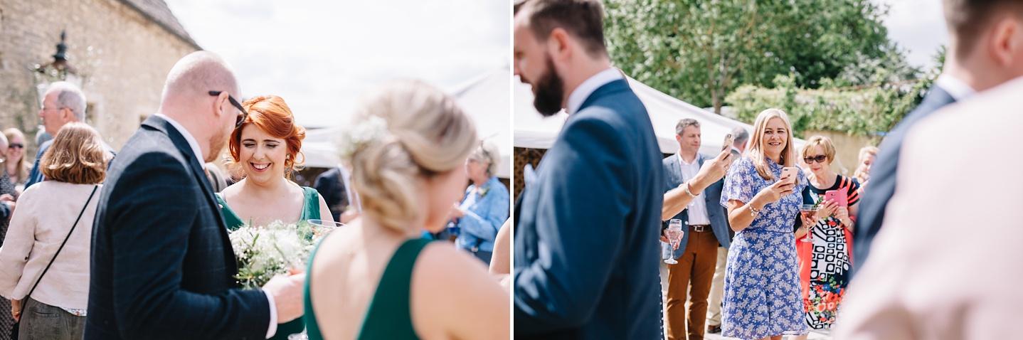 Oxleaze-Barn-Wedding-Photographer_0068.jpg