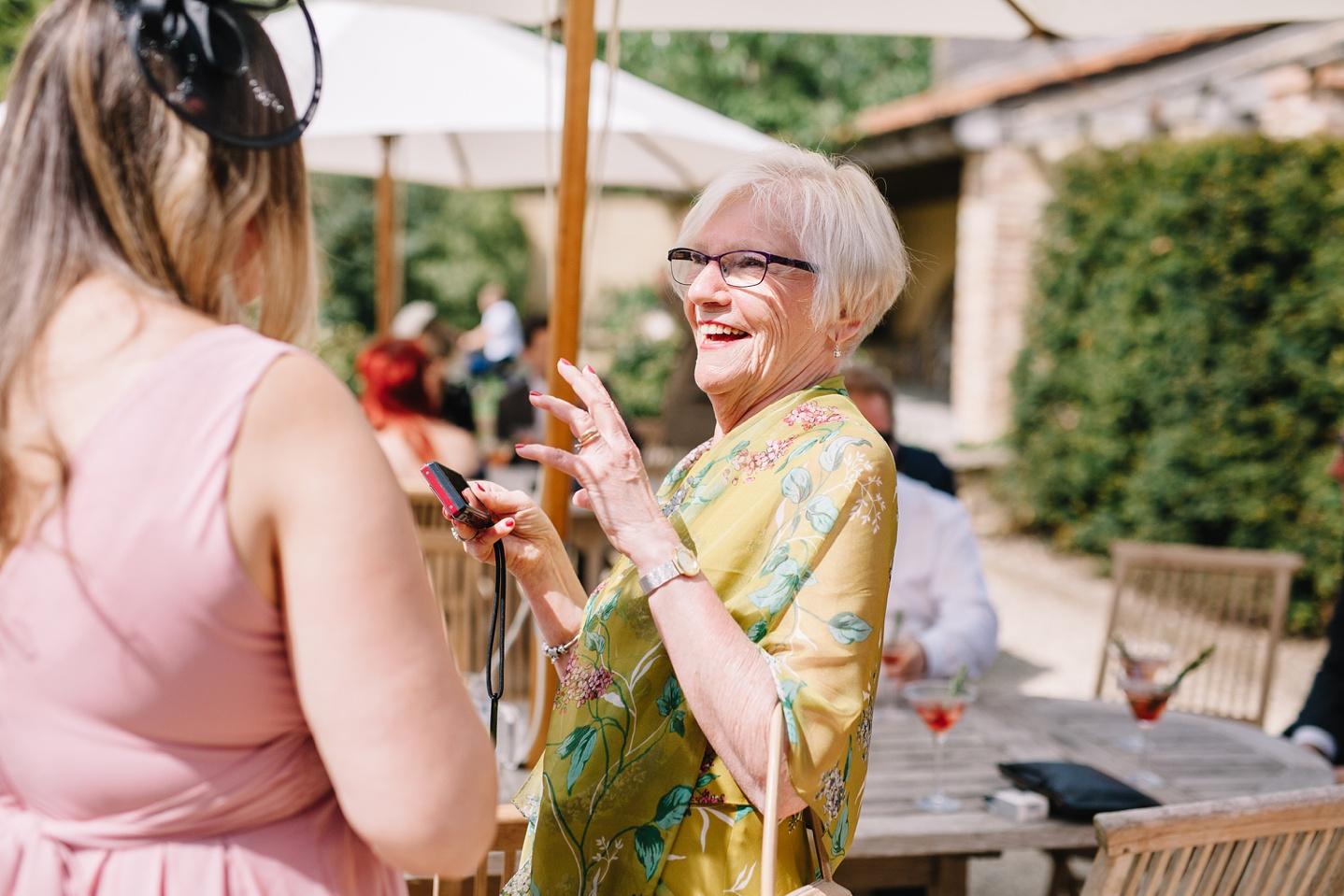 Oxleaze-Barn-Wedding-Photographer_0069.jpg
